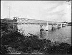The first Gladesville Bridge (3639534413).jpg