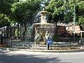 The fountain, Boulevard, Hull. - geograph.org.uk - 910150.jpg
