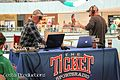 The guys at 1310AM- 96.7FM The Ticket Sports Radio (15298886671).jpg