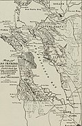 The history of the San Francisco disaster and Mount Vesuvius horror (1906) (14781989482).jpg