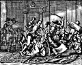 The murder of Jayavira Bandara Mudali by the Portuguese.PNG