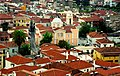 The old city of Kalamata, Greece - panoramio.jpg