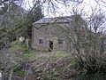 The old watermill, Crow Hill - geograph.org.uk - 125531.jpg