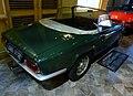 The rearview of 1972 Lotus Elan S4.JPG