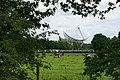 The small dish at Jodrell Bank - geograph.org.uk - 1360264.jpg