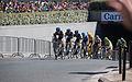 The tunnel - Champs-Élysées stage in the 2012 Tour de France.jpg