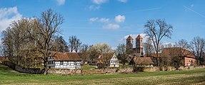 Themar Kloster Veßra P3RM1913-Pano.jpg