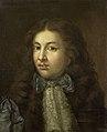 Theodoor Netscher (1661-1728). De oudste zoon van de schilder Rijksmuseum SK-A-2668.jpeg