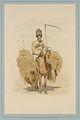 Theodor Horschelt. Kazak furazhir.jpg