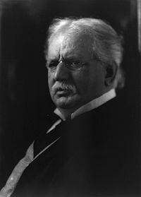 Theodore Newton Vail, bw photo portrait, 1913.jpg