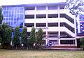 Theophile verbist building.jpg