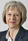 Theresa May 2015 (cropped).jpg