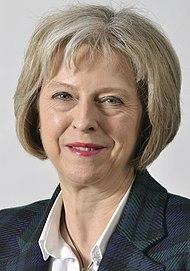 Theresa May 2015 (cropped).jpg