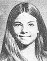 Theresa Russell 1973 yearbook photo.jpg