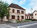 Thiel-sur-Acolin-FR-03-mairie-3.jpg