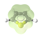 Thiophene 3D.png
