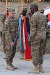 Third Infantry Division turns 95 in Afghanistan 121121-A-YE732-067.jpg
