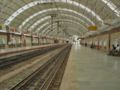 Thirumayilai MRTS station.jpg