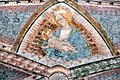 Thoerl Pfarrkirche St Andrae Chorschluss 5 Maria mit dem Jesuskind 08022013 275.jpg