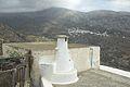 Tholaria,Amorgos, chimney, Langada, 084796.jpg