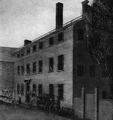 ThomasMelville house GreenSt Boston.png