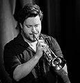 Thomas Johansson Nasjonal Jazzscene 2018 (220451).jpg