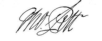 Thomas Pitt - Image: Thomas Pitt sign