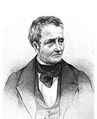 Thomas De Quincey: Knowledge and Power (Romanticism in Perspective)