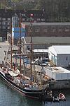 Thor Heyerdahl IMG 3701 kiel IMO 5221491.JPG