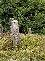 Three Lords' Stones - geograph.org.uk - 421628.jpg