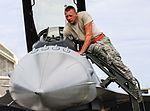 Through Airmen's eyes, Better than owning a racecar 150722-F-GR156-112.jpg