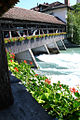 Thun bridge.jpg