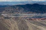 Thunderbirds fly with Patrouille de France - 170417-F-HA566-450.jpg