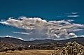 Thunderhead over the San Jacinto Mountains - panoramio (1).jpg