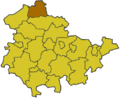 Thuringia ndh.png