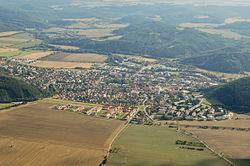 Tišnov (letecký snímek).jpg