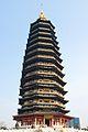 Tianning Pagoda (4294256965).jpg