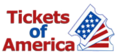 Tickets Of America Logo.png