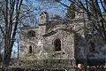 Tiirimetsa Kristuse Sündimise kirik, 2011-1.jpg