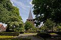 Tilburg - Theresiakerk (2).jpg