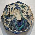 Tile woman Met 61.149.jpg