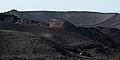 Timanfaya National Park IMGP1868.jpg