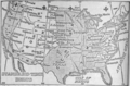 Time zone map of the United States 1913.tif
