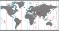 Timezones2008G UTC+1245.png