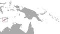 Timor Roundleaf Bat area.png