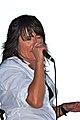 Tina & B-sides - DS Pride -DSC 2472- 9.1.12 (7925214498).jpg