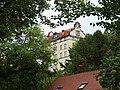 Tischerplatz, Pirna 125977545.jpg