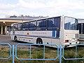 Tisza Volán bus9.JPG