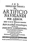 Tit Lohmeier Rinteln 1708.JPG