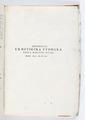 Titelblad från 1595 - Skoklosters slott - 93203.tif